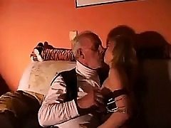 STP3 She Luvs Her Grandpa Highly Much ! - visit realfuck24
